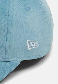 New Era - Cap - blue - 4