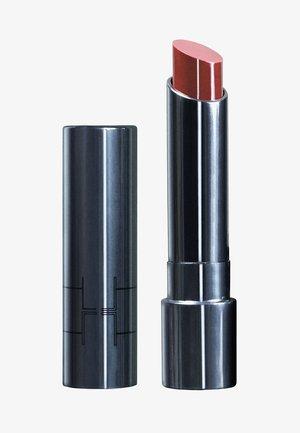 FANTASTICK MULTI-USE LIPSTICK SPF15 - Rouge à lèvres - goldstone