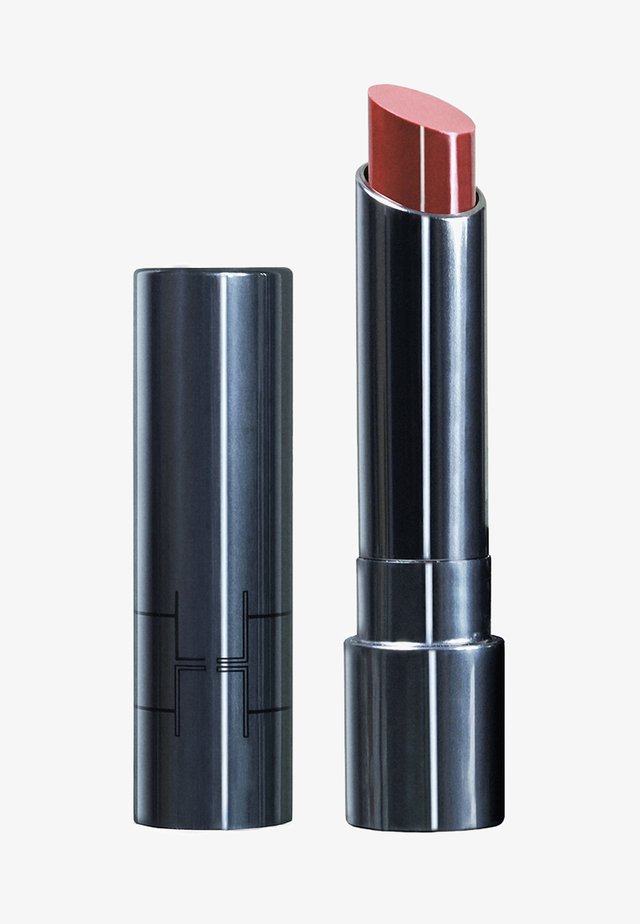 FANTASTICK MULTI-USE LIPSTICK SPF15 - Läppstift - goldstone