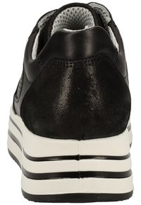 IGI&CO - Trainers - black - 3