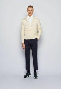 BOSS - Shirt - white - 1
