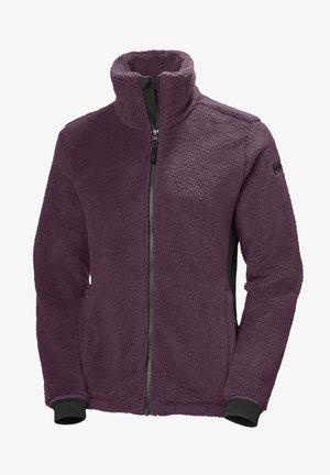 W PRECIOUS  - Fleece jacket - rosa