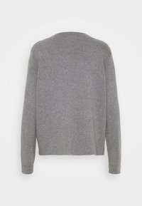 Esprit - CORE - Jumper - gunmetal - 1