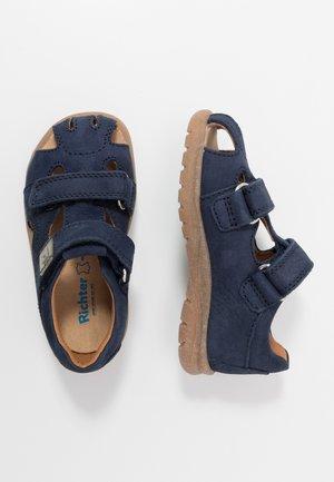 Sandales - atlantic
