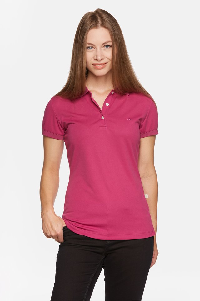 CADET - T-shirt sportiva - striking purple