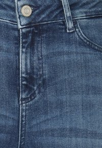 comma casual identity - Jeans Skinny Fit - blue - 2