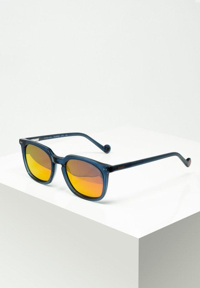 MAXI - Occhiali da sole - blue