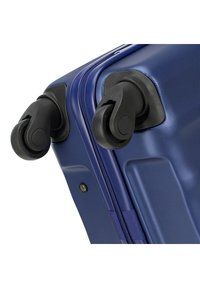 Wittchen - Wheeled suitcase - blau - 5