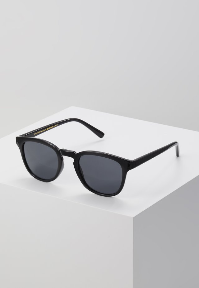 BATE - Sunglasses - black