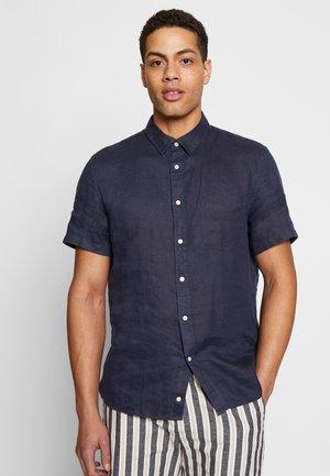 RACARA - Shirt - marine