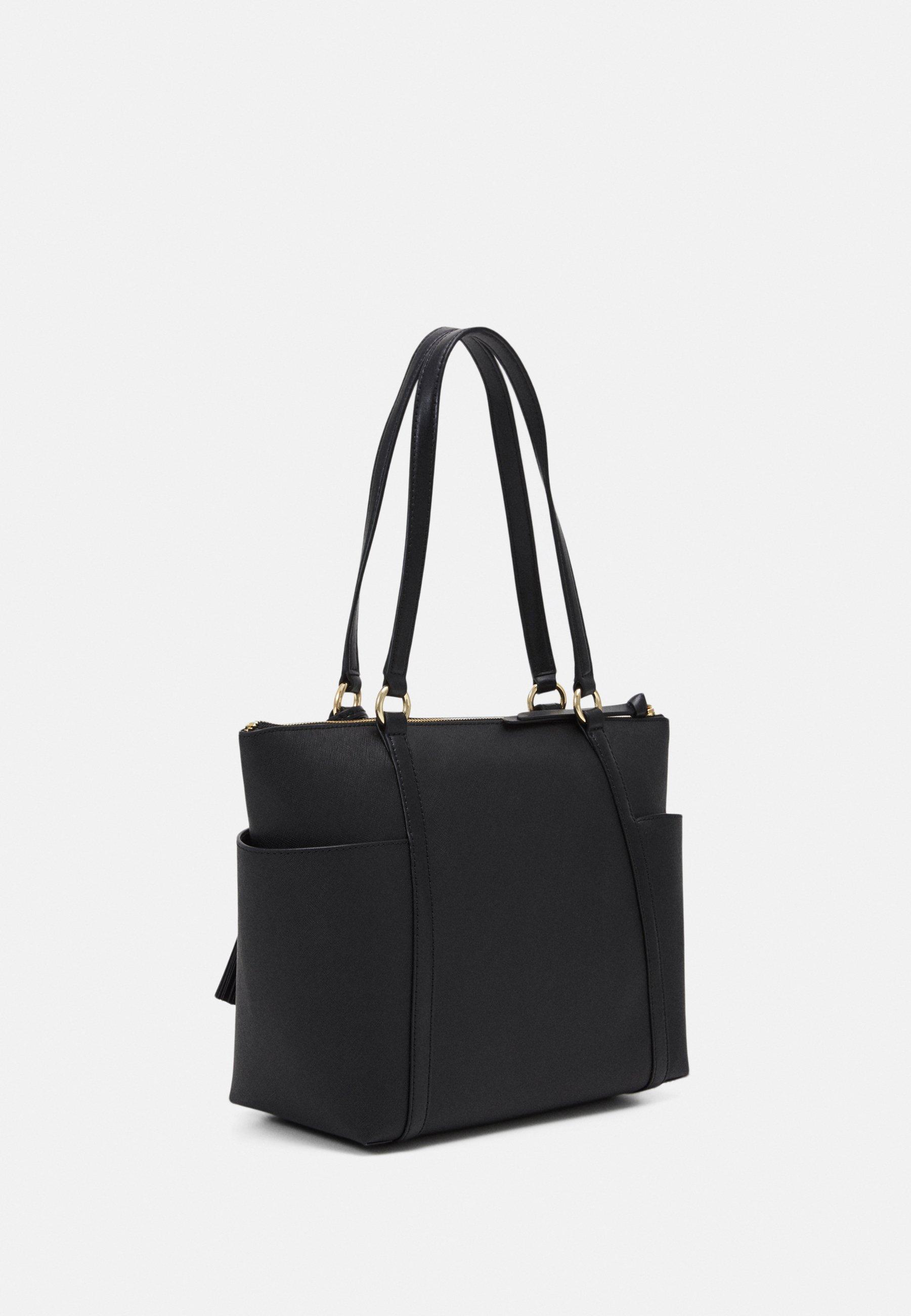 Women SULLIVAN  - Tote bag