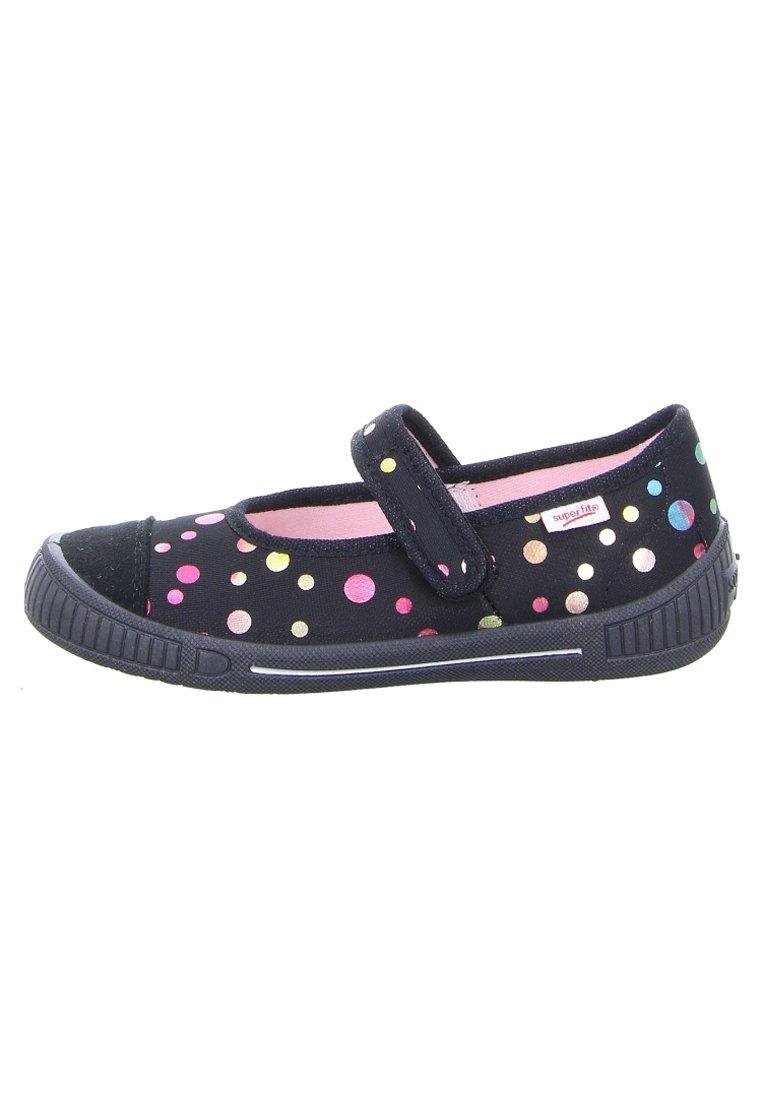 Kids BELLA - Slippers