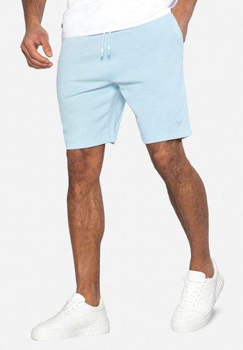 Shorts - purist blue