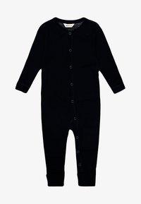Joha - Pyjamaser - blau - 0
