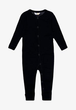 Pyžamo - blau