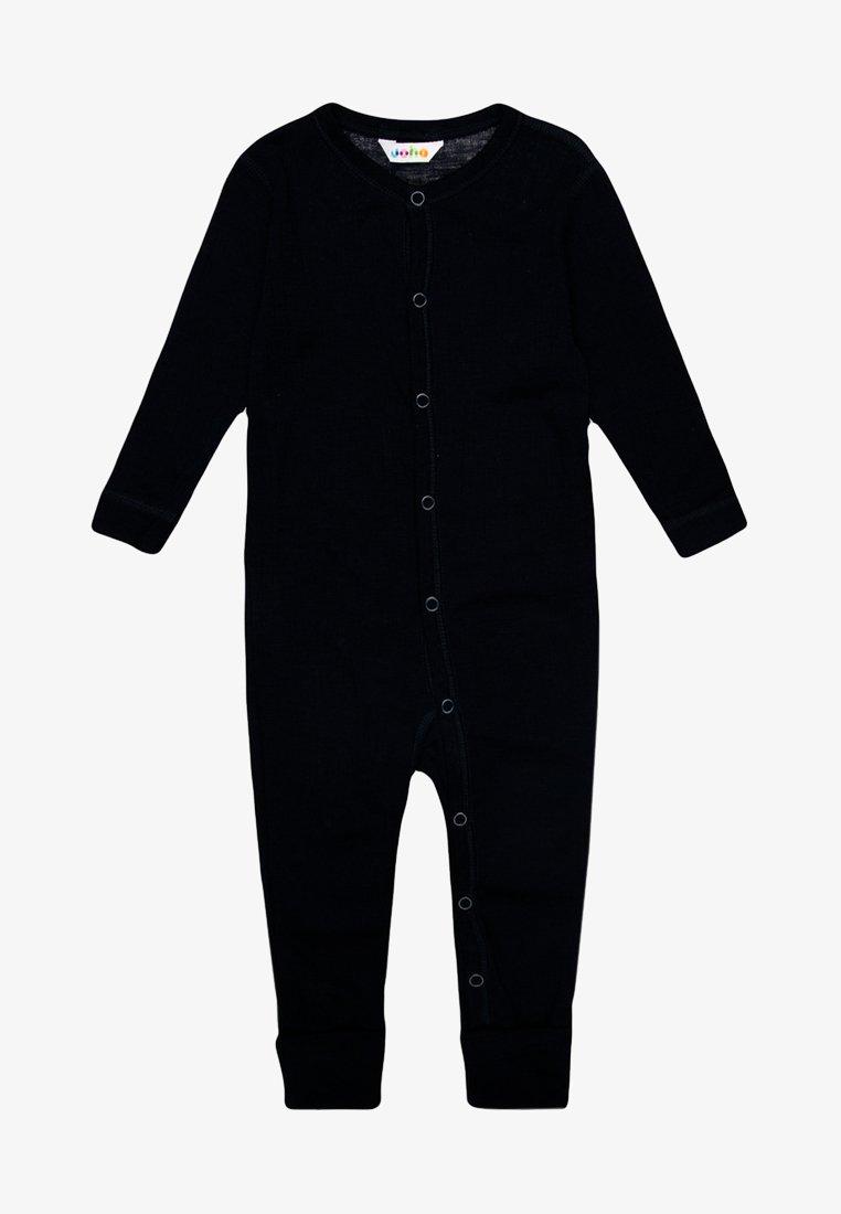 Joha - Pyjamaser - blau