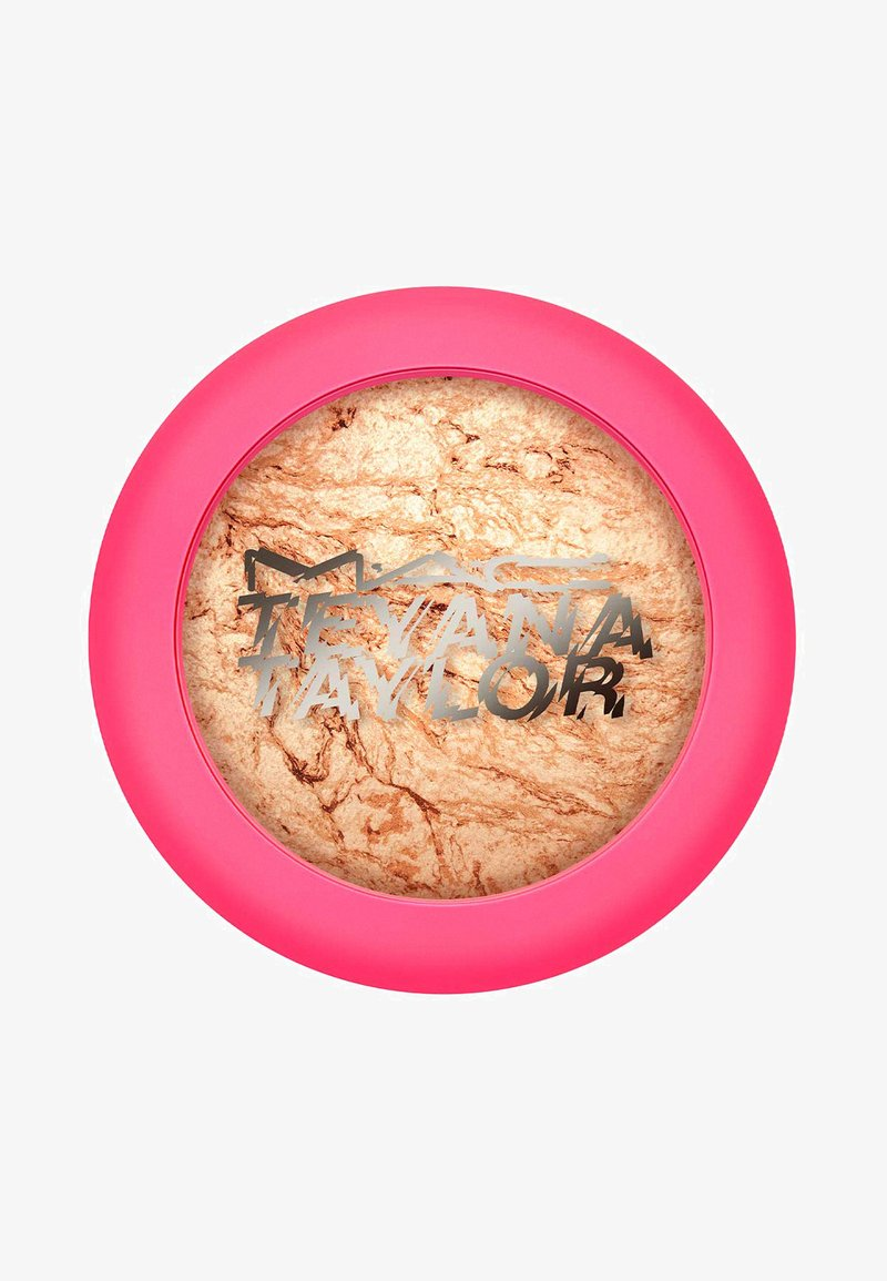 MAC - MINERALIZE SKIN FINISH - Highlighter - house of petunia