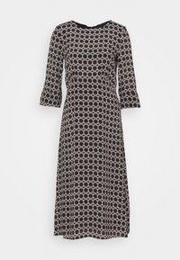 Esprit Collection - DRESS - Day dress - black - 4