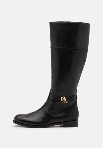 BAYLEE - Boots - black