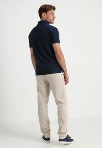 Lindbergh - PANTS - Trousers - sand - 2