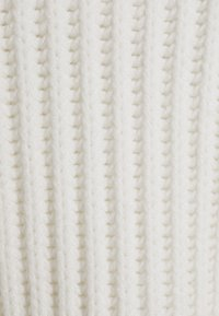 Theory - CLINT - Pullover - ivory - 2