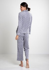 DKNY Loungewear - Pyjamas - grey - 1