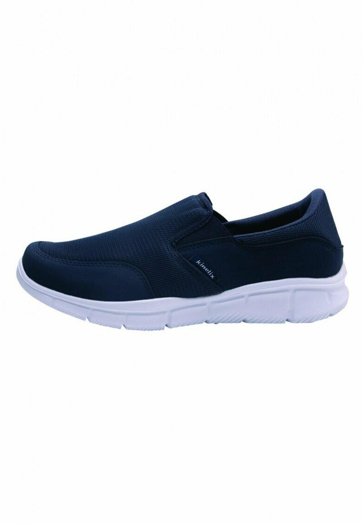 Herren COMFORT KEYA  - Sneaker low