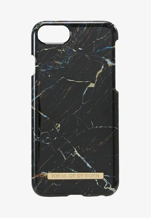 FASHION CASE MARBLE - Phone case - portlaurent
