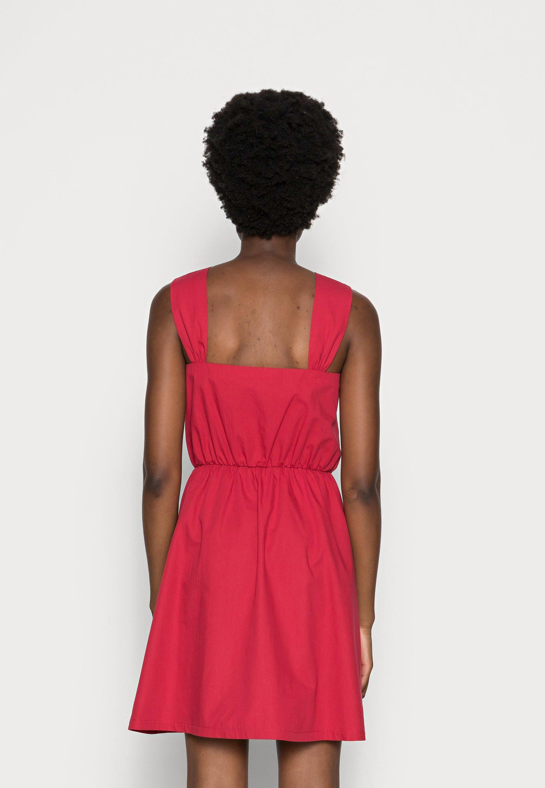 Women PARTY - Day dress
