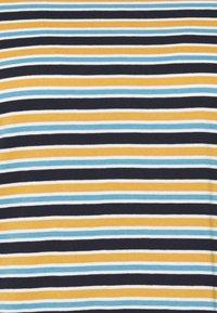 Anna Field Curvy - Print T-shirt - multi-coloured - 2