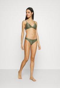ONLY - ONLAMY SET - Bikini - kalamata - 1