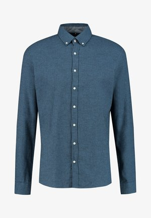 DANIEL - Shirt - marine