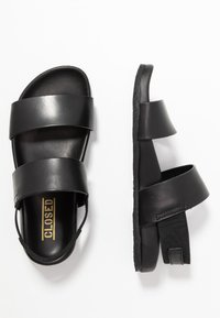 CLOSED - PARSLEY - Sandaler - black - 3
