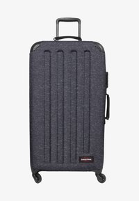 Eastpak - Wheeled suitcase - grey - 0