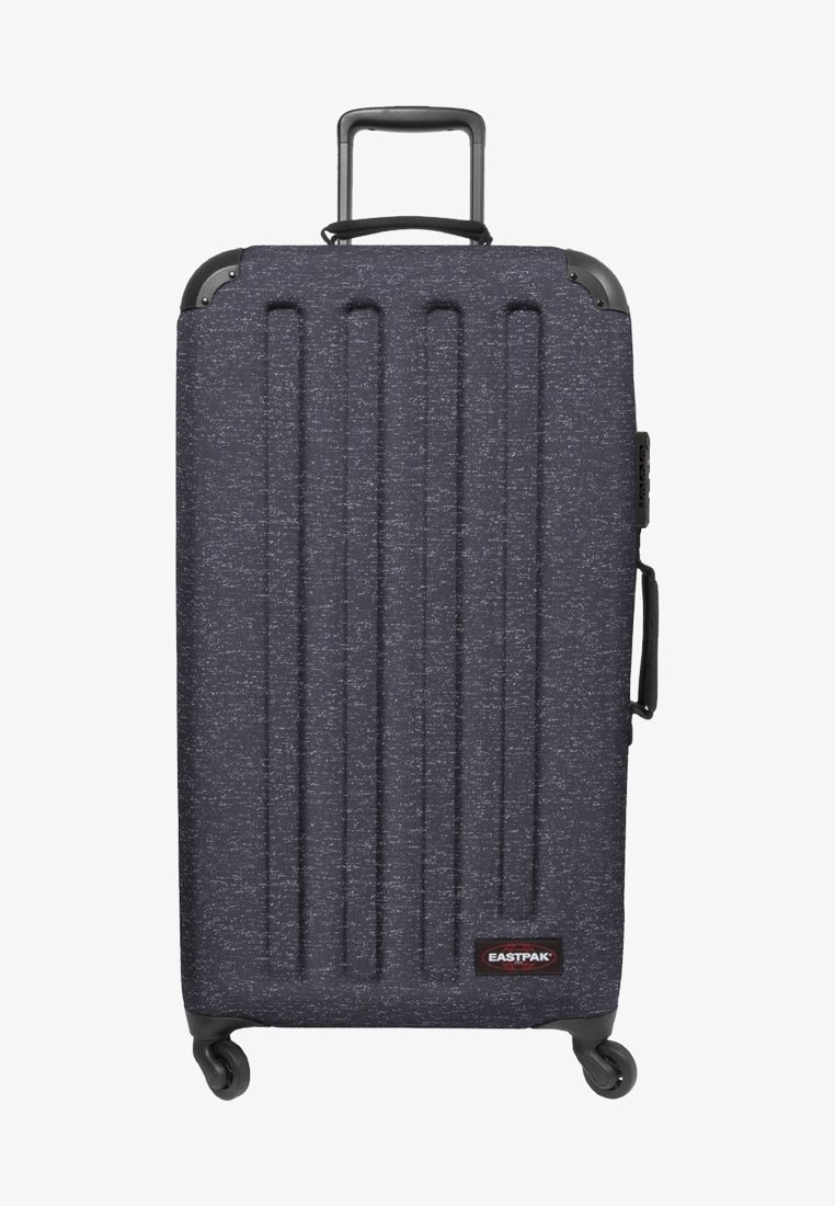 Eastpak - Wheeled suitcase - grey