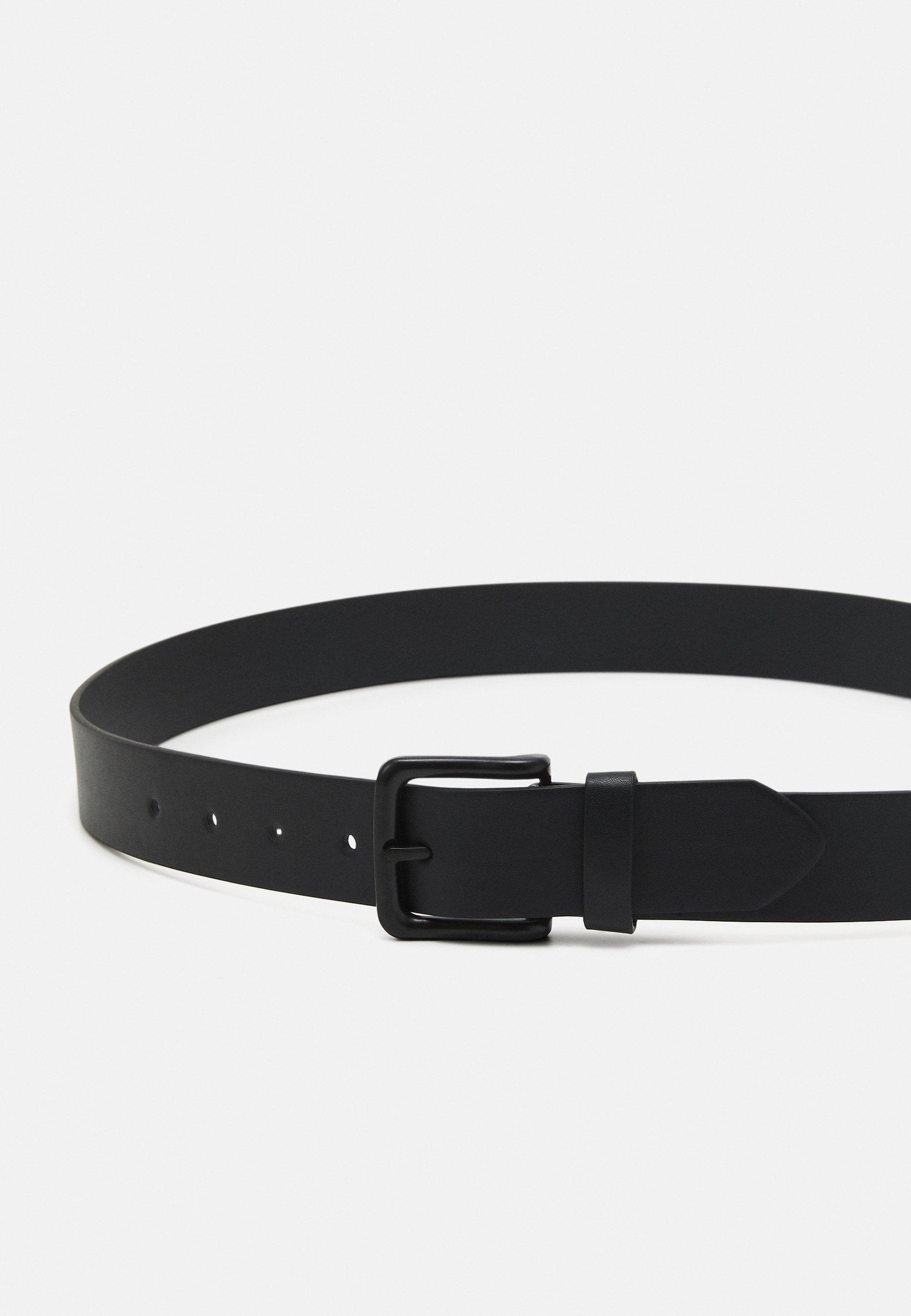 Women 3 PACK UNISEX - Belt