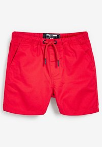 Next - 3 PACK - Shorts - multi-coloured - 3