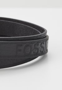 Fossil - Pulsera - silver-coloured - 4