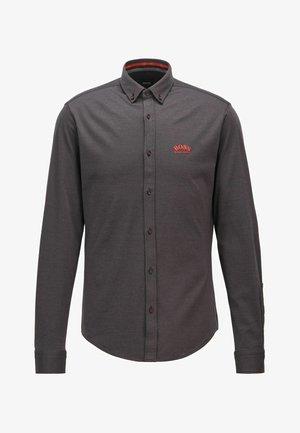 BIADO - Shirt - black