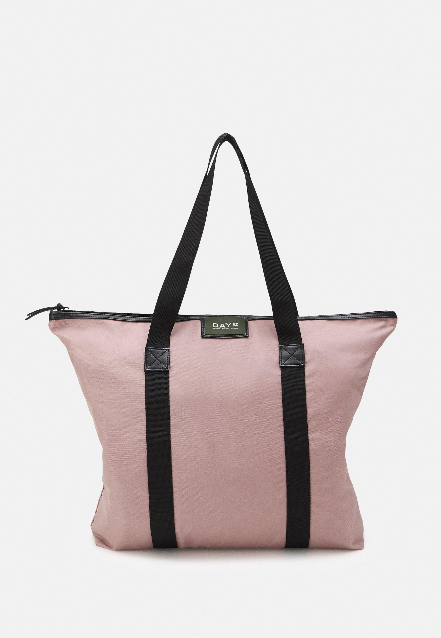 Women GWENETH - Tote bag