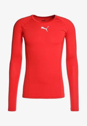 LIGA  - Undershirt - red