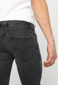 Diesel - SLEENKER - Jeans Skinny Fit - 069eq - 3