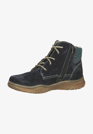 Bottes de neige - jeans/kombi