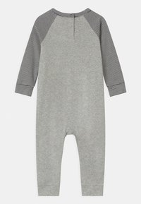 GAP - Pyjamas - light heather grey - 1