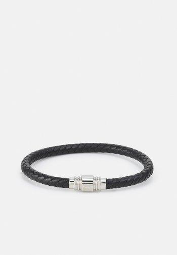 STYLE - Bracelet - black