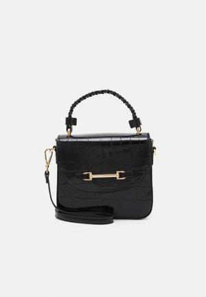 DAYDREAMS - Handbag - black