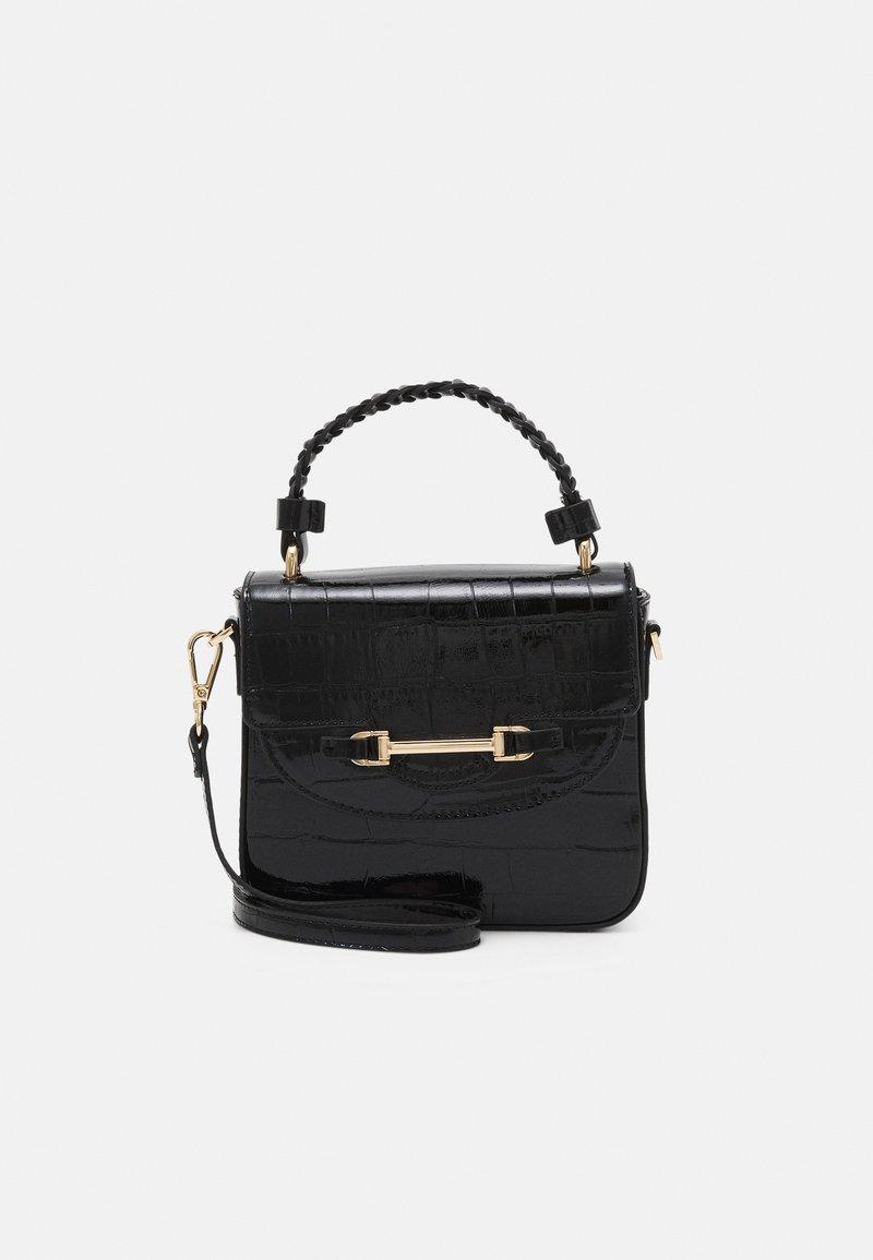 Dune London - DAYDREAMS - Handbag - black