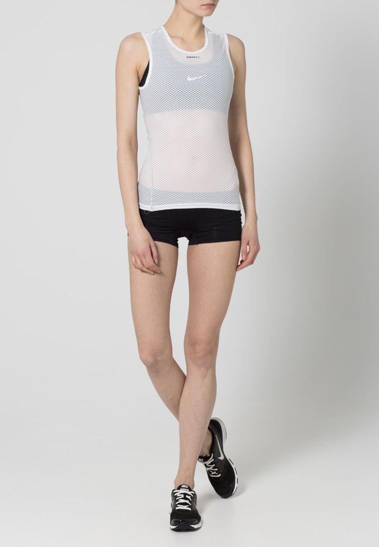 Women COOL - Undershirt