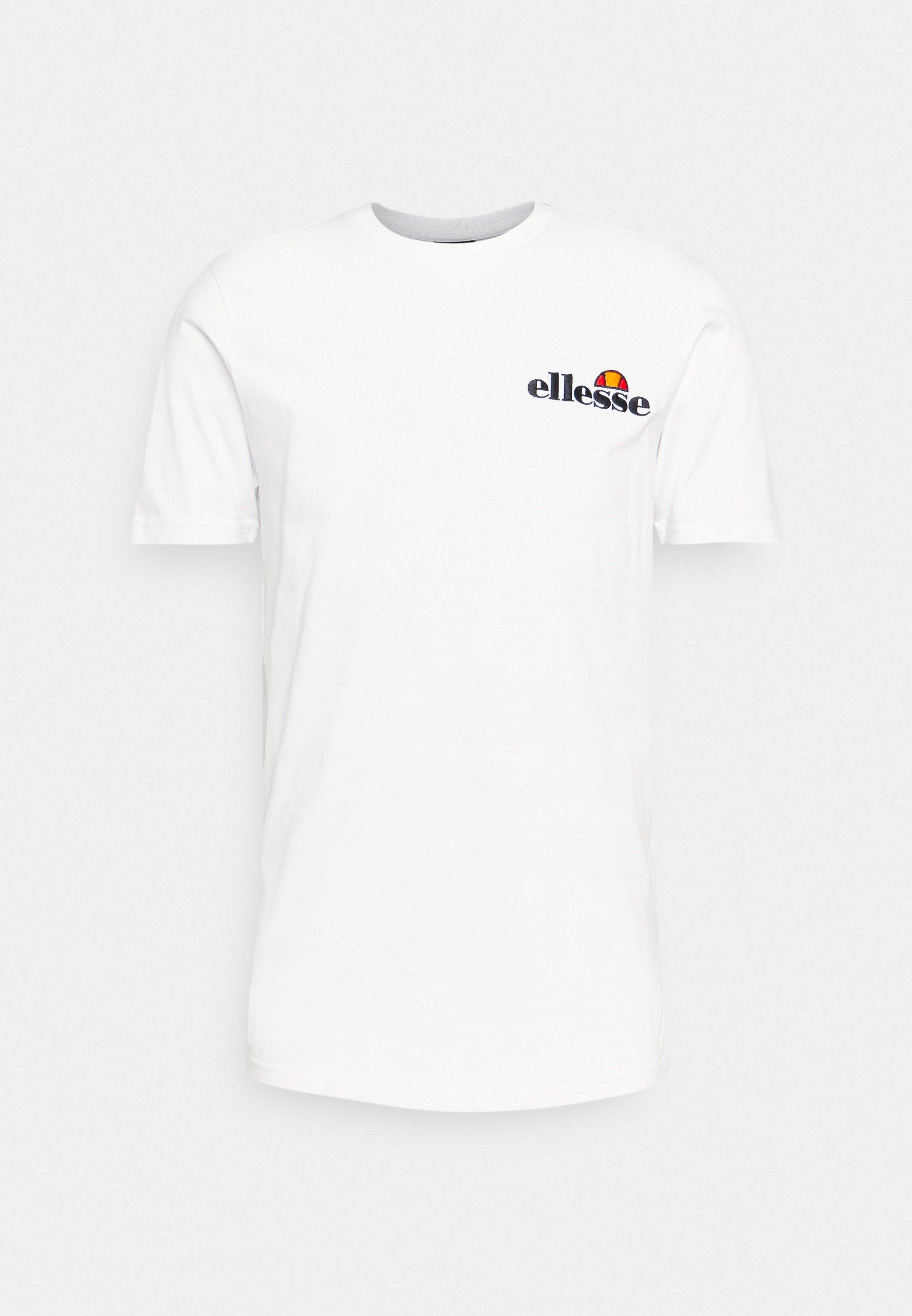 Herren VENTO TEE - T-Shirt print