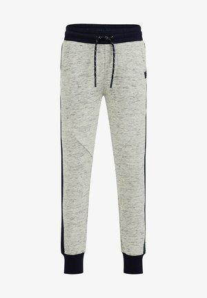 Pantalon de survêtement - light grey